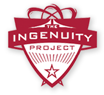 Ingenuity Project